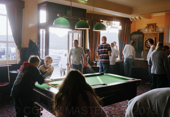 04_masterson_london_pub