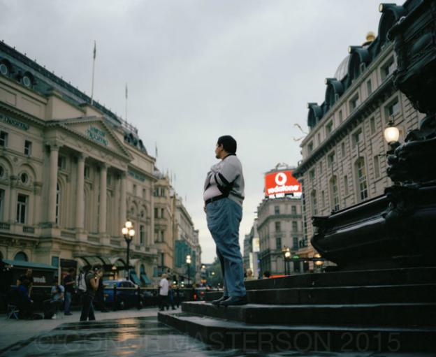 06_masterson_london_picadilly