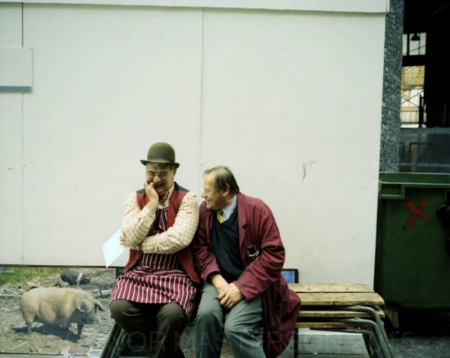 07_masterson_london_borough_market
