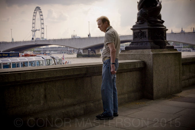 12_masterson_london_embankment_gaze