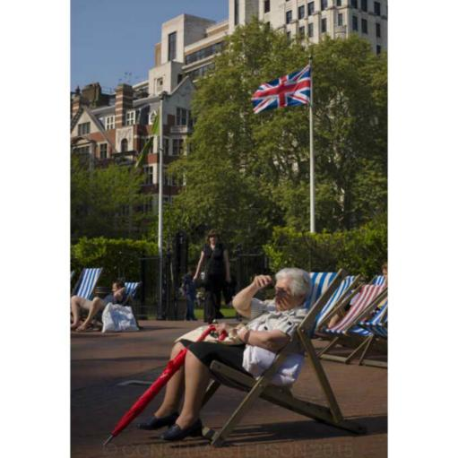 14_masterson_london_union_jack_granny